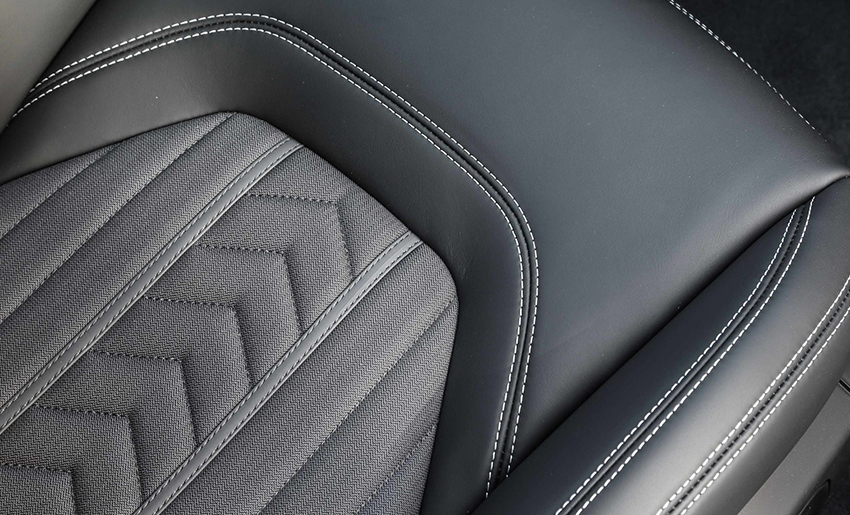 Car Upholstery Repair Auckland Auto Interior Repairs North Shore Upholstery Specialists